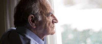 LifeLock Elderly Scams
