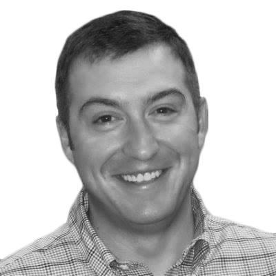 Providentia Marketing Jason Chagnon