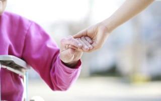 Recruiting and Retaining Caregivers