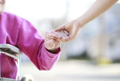 Recruiting and Retaining Caregivers