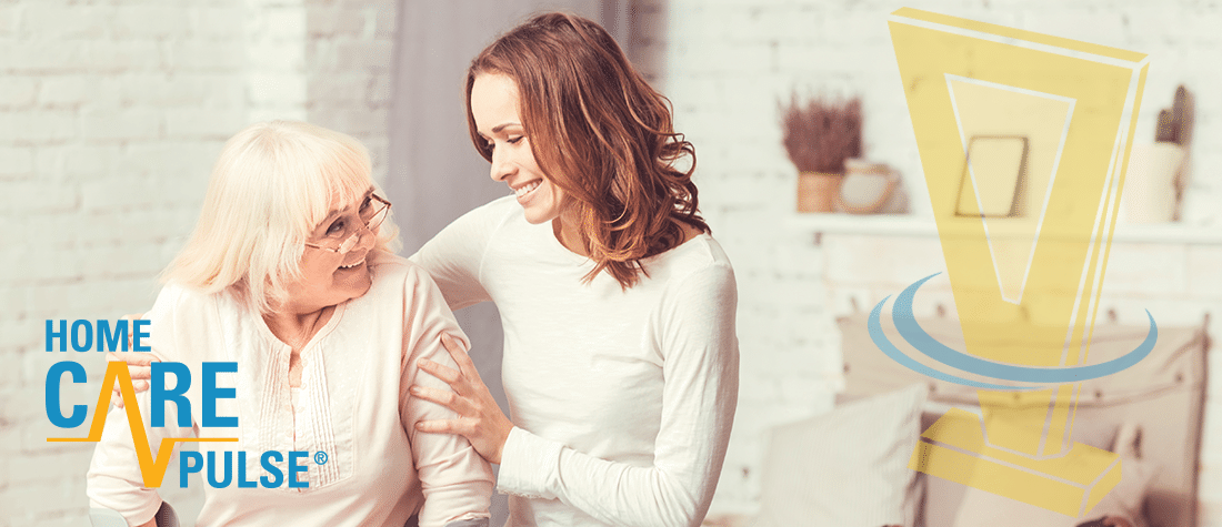 Successes in the home care industry