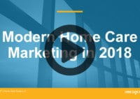 Modern-Home-Care-Marketing-in-2018