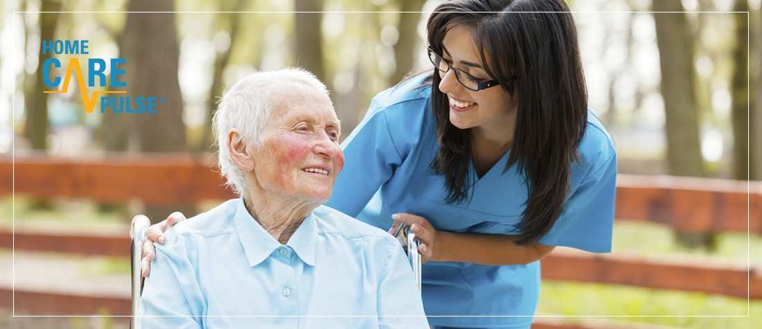 How to Make 2018 The Best Year For Your Home Care Company