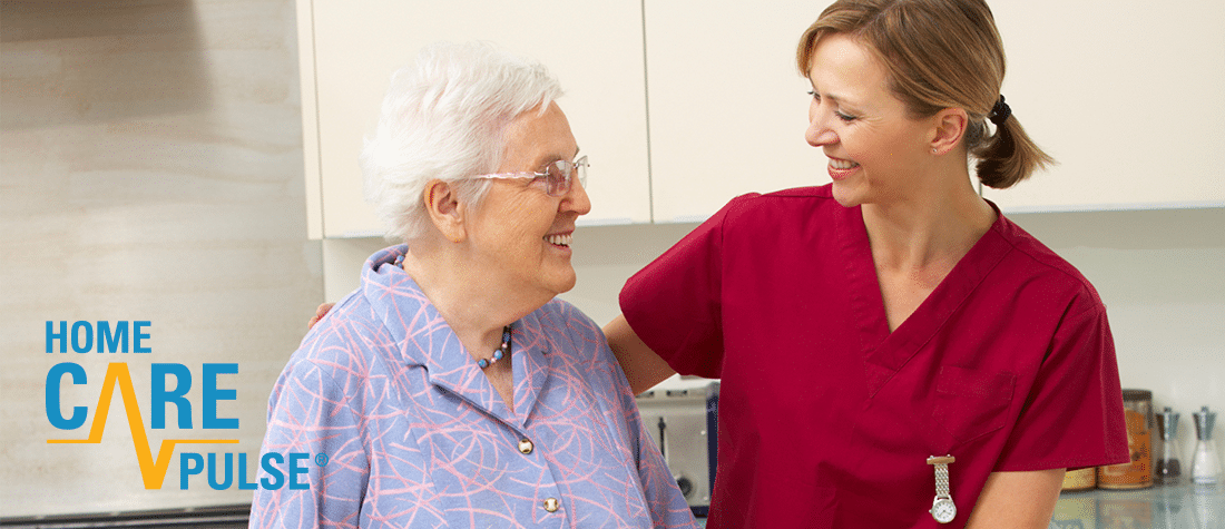 Improve client satisfaction by providing compatible caregivers