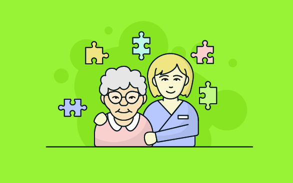 Client and Caregiver Compatibility
