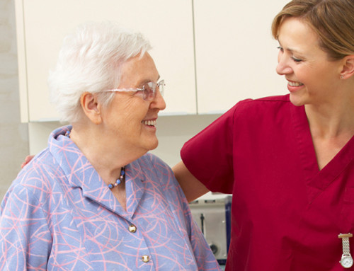5 Tips for Client and Caregiver Compatibility