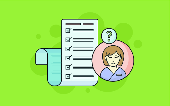 Interview Questions to Hire the Right Caregivers