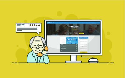 home-care-referrals