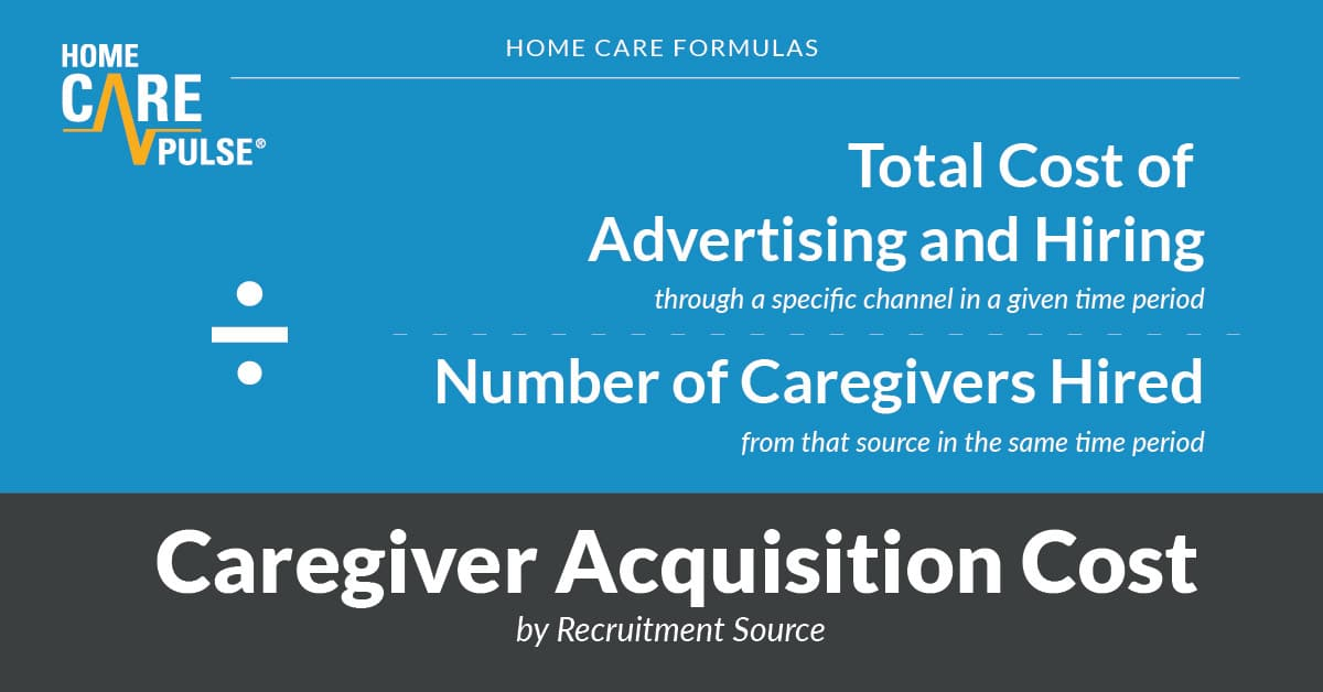 running-a-home-care-agency-caregiver-acquisition-cost