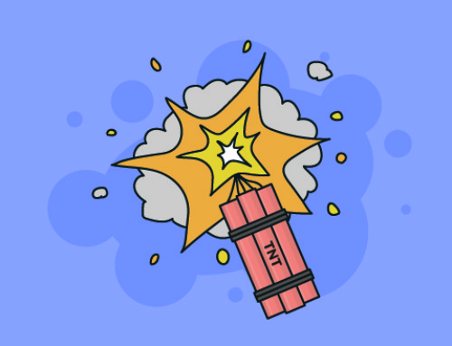 9 Steps to Create a Dynamite Client Referral Program