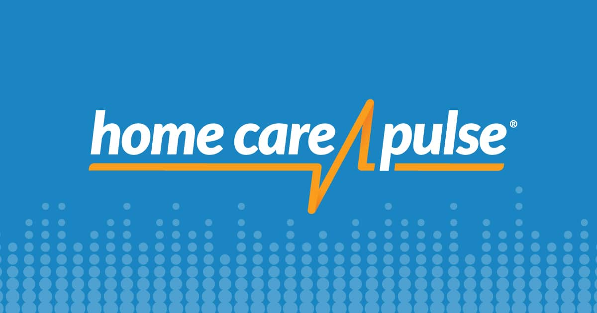 Measure Client Caregiver Satisfaciton And Capture Feedback Home