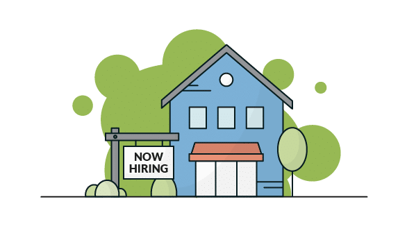 Home Care Office Staff Hiring Tips