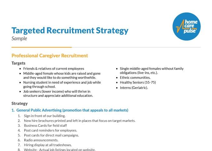 Sample-Recruitment-Strategy