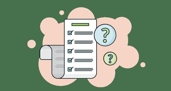 caregiver recruitment and hiring