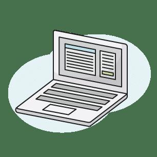 caregiver hiring lead sites