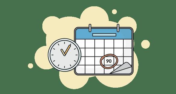 caregiver recruitment and retention