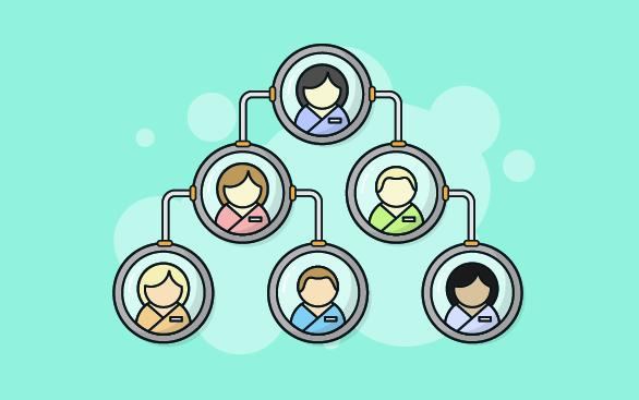 caregiver mentor program