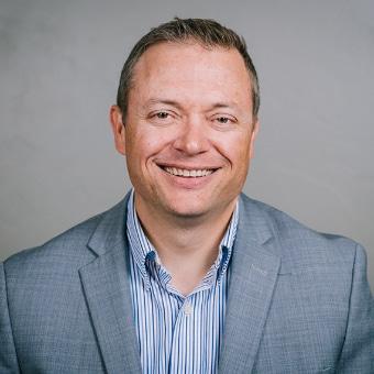 Aaron-Marcum-CEO