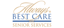 Always Best Care Logo