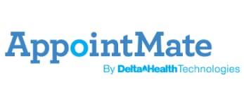 AppointMate logo