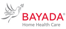 BAYADA Home Care logo