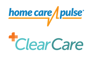 Home Care Pulse and ClearCare