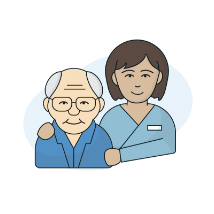 Improve Client and Caregiver Satisfaction