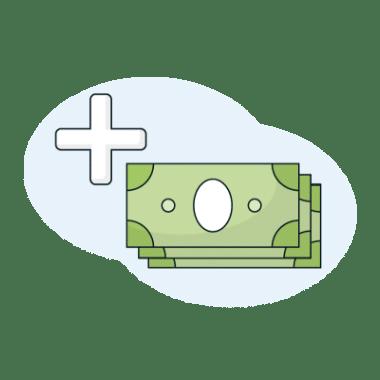 Grow home care agency revenue