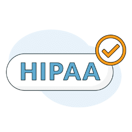 Hipaa Compliance_Illustration