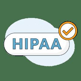 Hipaa Compliance_Illustration
