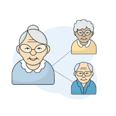 Home Care Client Referral