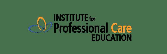IPCed_logo