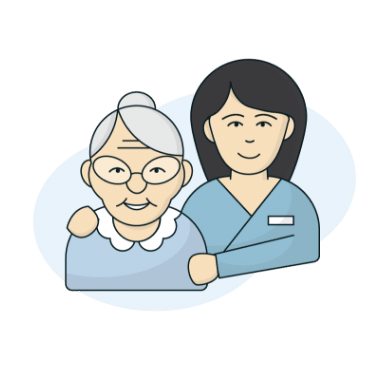 Increase Quality of Care