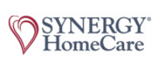 Synergy Home Care logo