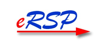 eRSP logo