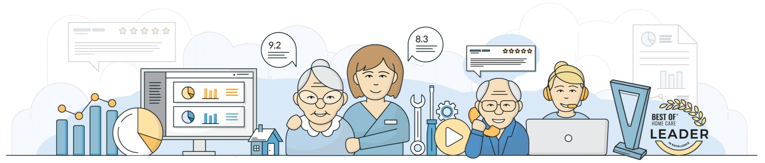 Home Care Quality Management