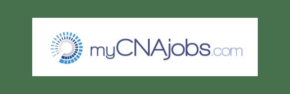 mycnajobs_com_logo