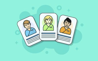 attract top caregiver talent