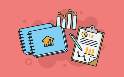 2019 Home Care Benchmarking Study
