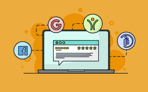 Reputation Management- How to Get More Online Reviews