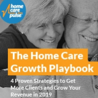 Home Care Marketing: Obtaining Referrals from Doctors