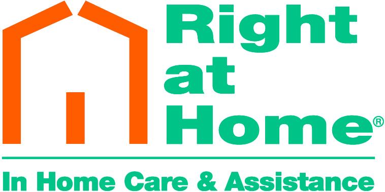 Carefree Home Care Logo