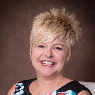 Lynsey Skinner, Home Care Pulse