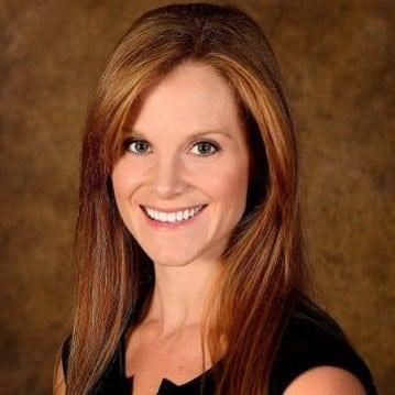 Michelle Tagge