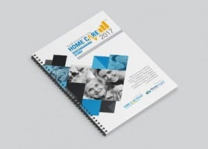2017 Home Care Benchmarking Study