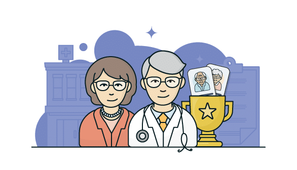 professional referral sources for home care agencies