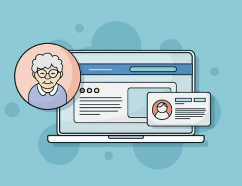 A Home Care Agency Owner's Guide to CRM Software