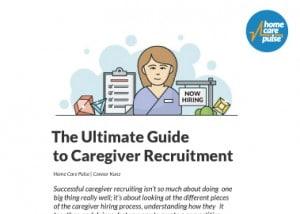 Ultimate Guide Recruitment