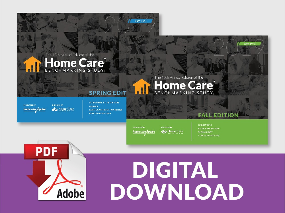 2019 Home Care Benchmarking Study Cover_BOTH
