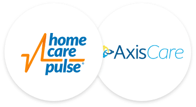 Home Care Pulse and Axiscare